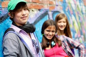 Werkgroep Jongeren - Dorpsbelangen Egmond-Binnen