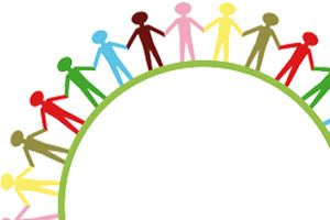 Werkgroep Verenigingen - Dorpsbelangen Egmond-Binnen
